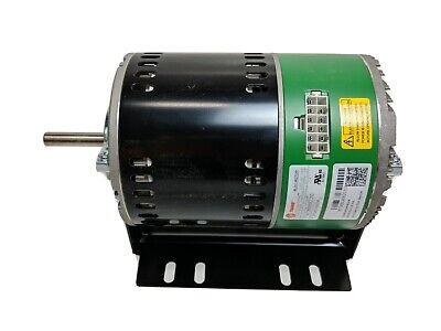 Trane Bldc Motor X70660682010