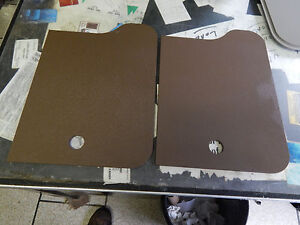 Charming RV Sink Cover / Cutting Boards (2).13