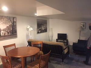 House for rent near Algonquin College