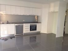 For Sale Southport Gold Coast City Preview