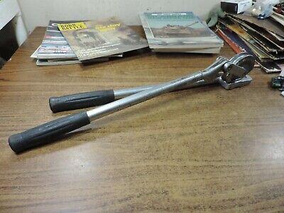 Imperial Eastman 364 Fha 7-16 716 Od 1-12 R Tubing Bender
