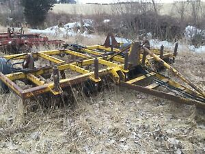 Chisel Plow | Kijiji in Ontario  - Buy, Sell & Save with
