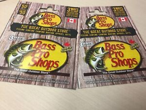 Bass Pro Gift Cards   Buy & Sell Items, Tickets or Tech in Ontario ...