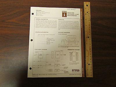SMA Microwave Isolator S1720-FMTA 013553-102