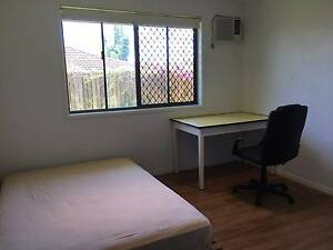 CENTRAL TO EVERYTHING - 1 BEDROOM WITH BATHROOM - CALAMVALE Calamvale Brisbane South West Preview