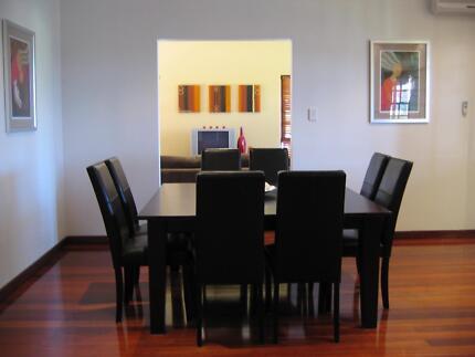 HOLIDAY RENTAL MANDURAH AREA - Singleton Luxury Holiday Home Singleton Rockingham Area Preview