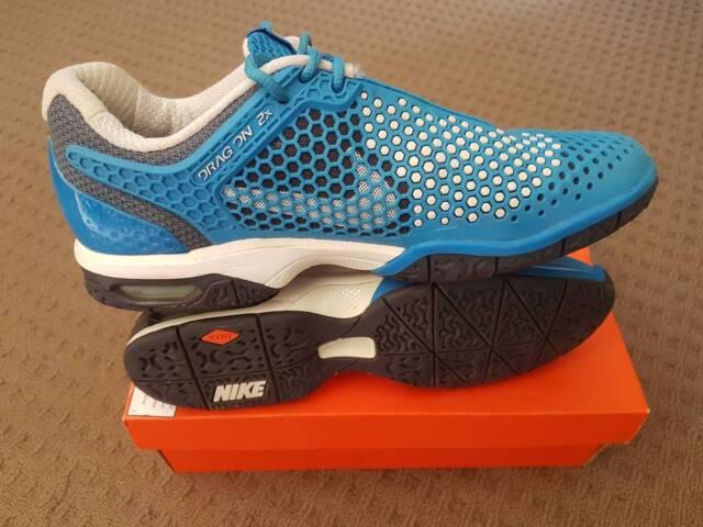 reputable site 66de1 1581a Nike Air Max SIZE 10 Court Ballistic 3.3   Men s Shoes   Gumtree Australia  Logan Area - Hillcrest   1182826654