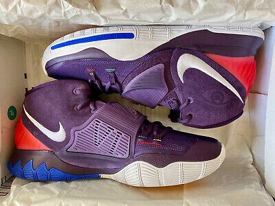 Nike Kyrie 6 Uk 12