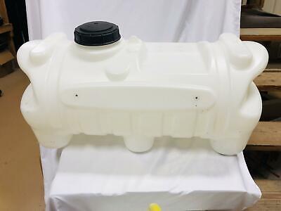 20 Gallon Atv Sprayer Tank Only