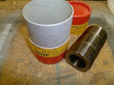 Fette Thread Rolls 1516-1.0-24 Article 2245579