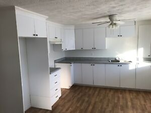 House for rent in Grand Falls
