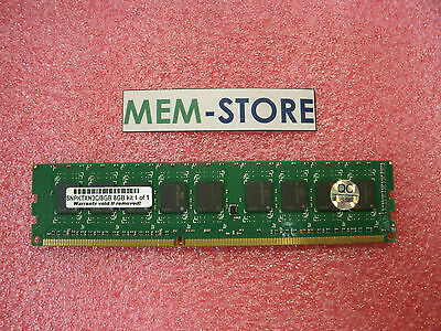 SNPKTXN3C/8G  8GB PC3L-10600 UDIMM ECC Memory Dell PowerEdge C5220 R210 II T110 comprar usado  Enviando para Brazil