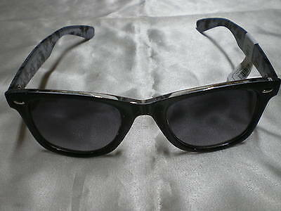 Carolina Lemke Berlin Designer Sunglasses Palm Trees New With Tag