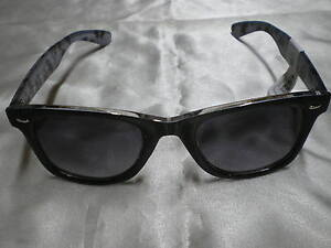 443eed50bc6 Carolina Lemke Berlin Designer Sunglasses Palm Trees New With Tag