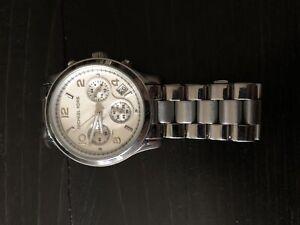 ecab429c0e1a Women Michael Kors Watches