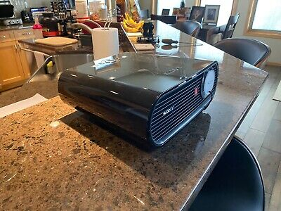 Sony VPL-BW7 Video Projector