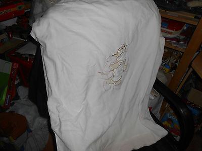 couverture  noukies serie lola et    pour petit   lit cage