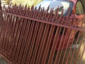 Pool fencing Casuarina Kwinana Area Preview