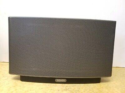 Sonos Play:5 Wireless streaming smart speaker