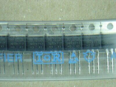 50 Pc Lot Of Irf1010n Power N-mosfet Transistor In Original Ir Tube