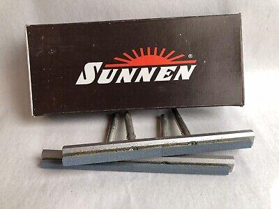 New Sunnen Hone A47-xg02 Ee One Portable Stone Set Nos