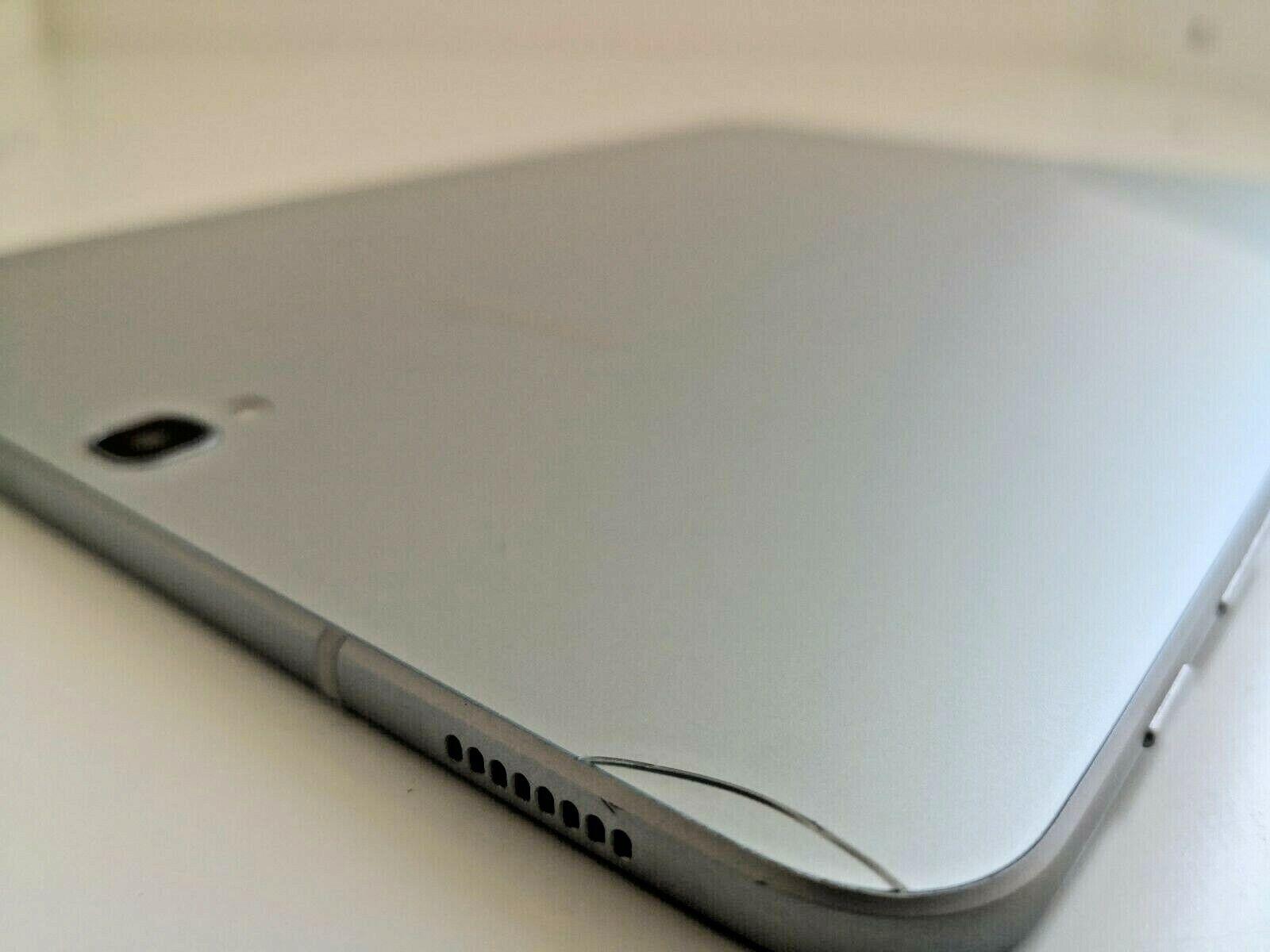 Samsung galaxy tab s3 sm-t820 tablette 9.7