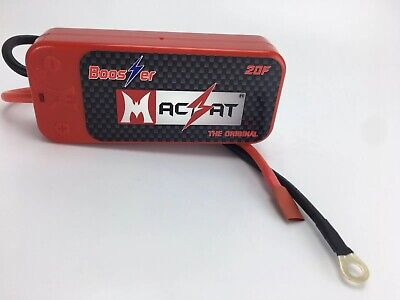 Best Deals On Supercapacitor Battery - comparedaddy com