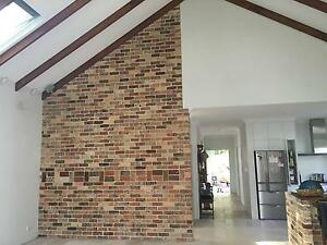 Landscaper | Bricklayer  | Fencing | Hebel Bellevue Hill Eastern Suburbs Preview