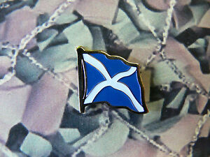 Scottish-Flag-Scotland-Enamel-Lapel-Badge