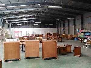 FURNITURE WAREHOUSE CLOSING DOWN ALL MUST GO!!!! Wangara Wanneroo Area Preview