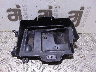vauxhall astra battery tray battery tray for sale new. Black Bedroom Furniture Sets. Home Design Ideas