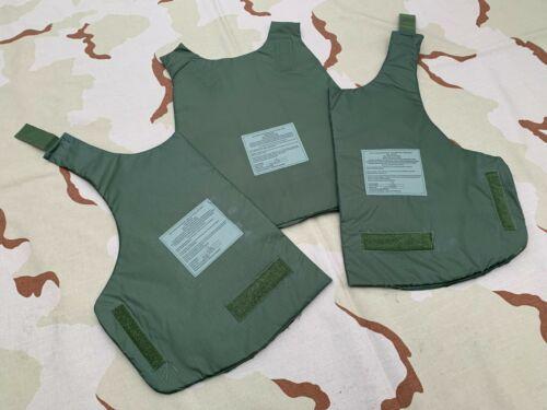 OLDSCHOOL Soft Insert Armor Interceptor OTV US Army Marines
