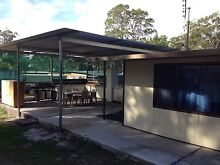 Onsite Caravan. Bargain price $20k. Newcastle 2300 Newcastle Area Preview