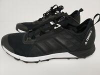 セカイモン | adidas terrex | eBay公認海外