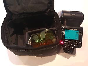 Nikon SB-700 flash Altona North Hobsons Bay Area Preview