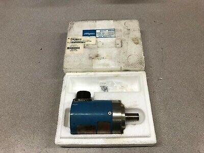 Used Nemicon Tamagawa Optical Shaft Encoder Ose1024-3-15 Rohs