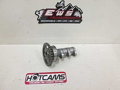 YAMAHA YFZ 450R/X STAGE 2 HOT CAMS EXHAUST CAM 2009-2012 - Hot Cams Exhaust Stage