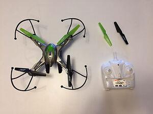 JRC Drone