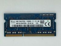 B18 16GB KIT RAM for Toshiba Satellite C75D-B7215 2x8GB memory C75-B7180