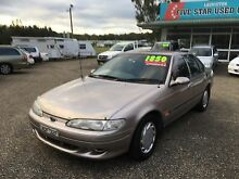 SOME CHEAP CARS from $250 Laurieton Port Macquarie City Preview