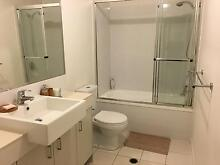 room for rent, balcony, air con + own bathroom. Fortitude Valley Brisbane North East Preview