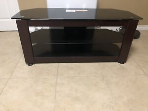 TV STAND!!