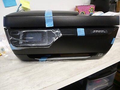 imprimante HP office jet pro 3834 ( occasion )