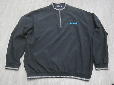 Nasdaq Vantage Xl Jacket Used