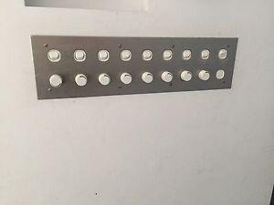 Light switch Prahran Stonnington Area Preview
