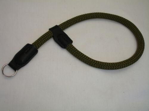 Rope Camera Wrist Strap , VGUC