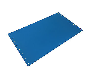Ab Dick 360 Blanket Qty1 18 12 X 11 3 Ply New Offset Printing Blankets