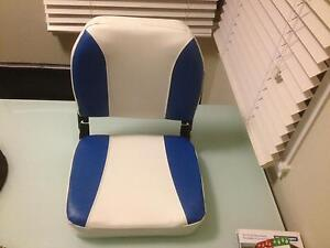 Boat seat with swivel (new) Salisbury Brisbane South West Preview