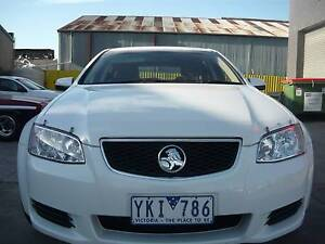 2011 Holden Commodore Wagon Finance or (*Rent-to-Own $95pw) Dandenong Greater Dandenong Preview