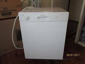 Simpson dishwasher Corio Geelong City Preview